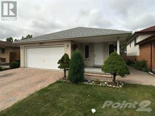 Single Family for sale in 3883 ACORN CRT, Windsor, Ontario