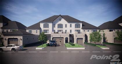 Residential Property for sale in C2 Prairie Dawn DRIVE, Dundurn, Saskatchewan, S0K 1K0