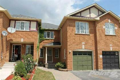 Residential Property for rent in 2418 Newcastle Cres, Oakville, Ontario, L6M4P9