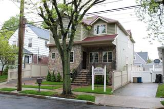 Single Family for sale in 165 Woolley Avenue, Staten Island, NY, 10314