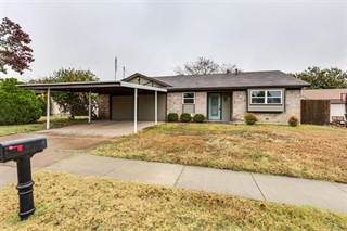 Single Family for sale in 6412 Cathy Drive, Fort Worth, TX, 76148