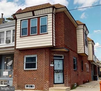 Residential Property for rent in 3115 TASKER STREET, Philadelphia, PA, 19146