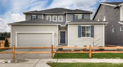 Singlefamily for sale in 1316 32nd St N.W., Puyallup, WA, 98371