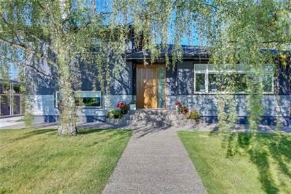 Single Family for sale in 5 42 ST SW, Calgary, Alberta, T3C1Y2