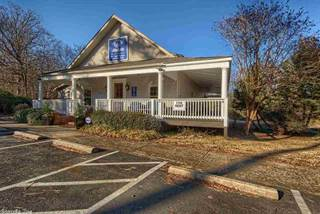 Residential Property for rent in 21620 HWY 10, Little Rock, AR, 72223