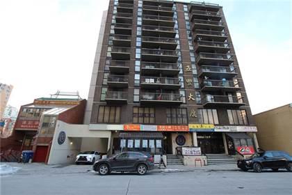 Single Family for sale in 306, 108 3 Avenue SW 306, Calgary, Alberta, T2P0E7