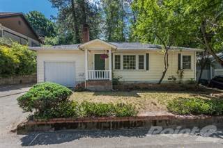 Single Family for sale in 884 Pacific Street , Placerville, CA, 95667
