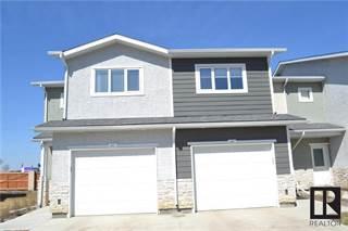 Condo for sale in 255 Peguis ST, Winnipeg, Manitoba, R3W0H4