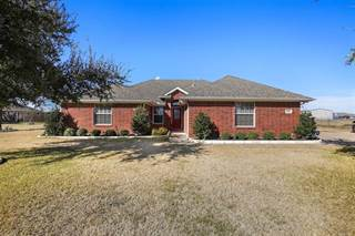 Photo of 2616 Crofoot Trail, Haslet, TX