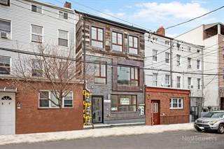 Multi-family Home for sale in 11-49 Welling Court, Queens, NY, 11102