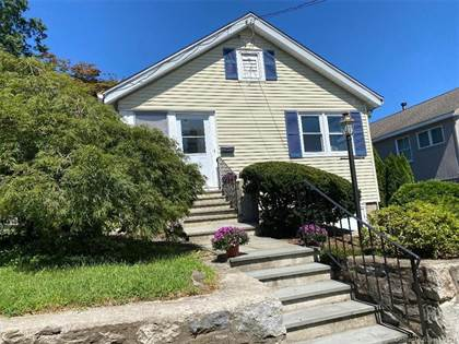 Residential Property for sale in 89 Ogden Road, Stamford, CT, 06905