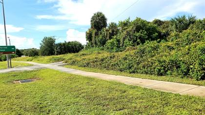 Lots And Land for sale in 4028 N Highway 1 Highway 7, Melbourne, FL, 32935