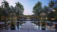 Photo of Modern And Luxurious Condos In The Safest And Exclusive Area Of Playa Del Carmen