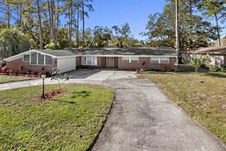 House for sale in 6834 LA LOMA DR, Jacksonville, FL, 32217