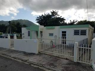 Single Family for sale in CALLE 5 BO. CALABAZAS, Yabucoa, PR, 00767