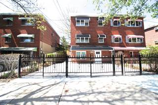Multi-Family for sale in Bruner Ave & Edenwald Ave Edenwald, Bronx NY 10466, Bronx, NY, 10466