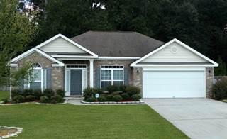 Single Family for sale in 1516 Bradley Blvd, Savannah, GA, 31419