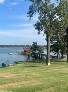 Lots And Land for sale in 2400 Lakehall Road, Lake Village, AR, 71653
