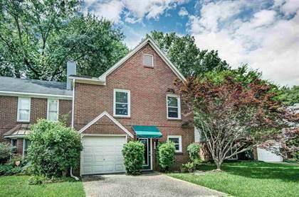 Residential for sale in 542 BOARDWALK BLVD, Ridgeland, MS, 39157