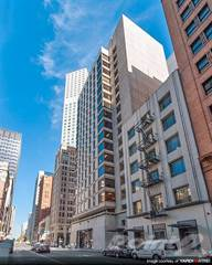 Office Space for rent in 180 Sansome Street - Suite # Not Known, San Francisco, CA, 94104