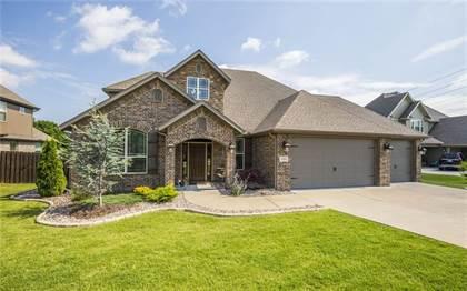 Residential Property for sale in 4298 Morning Mist  DR, Fayetteville, AR, 72704