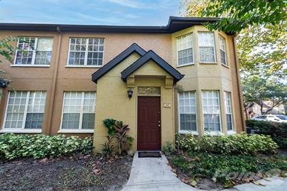 Multi-family Home for sale in 6416 Raleigh Street unit 2611, Orlando, FL, 32835