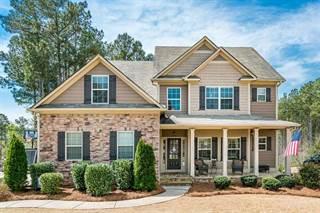 Single Family for sale in 192 Ivy Hall Lane, Dallas, GA, 30132