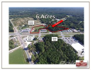 Land for sale longs sc vacant lots for sale in longs point2 homes land for sale in 10 south carolina 9 longs sc 29568 freerunsca Gallery