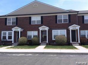 Condominium for sale in 50726 Woodbury Dr, New Baltimore, MI, 48047