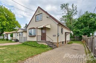 Residential Property for sale in 1000 FENNELL Avenue E, Hamilton, Ontario