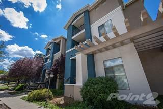 Apartment for rent in Terraces - Arizona Thistle, Prescott Valley, AZ, 86314