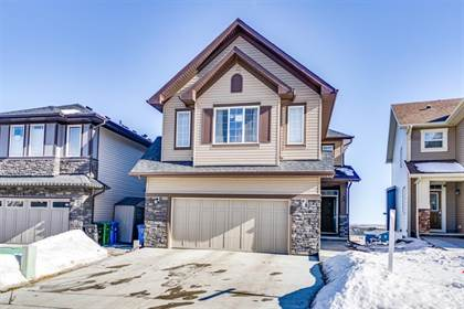 Single Family for sale in 231 Sherview Grove NW, Calgary, Alberta, T3R0Y5