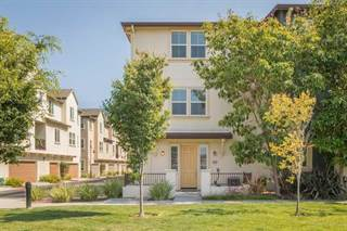 Residential Property for sale in 598 Staley AVE, Hayward, CA, 94541