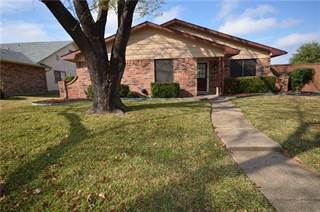 Single Family for sale in 717 Middle Cove Drive, Plano, TX, 75023