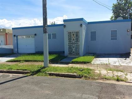 Residential Property for sale in J-10 REPARTO MARQUÉS CALLE #8 ARECIBO, PR, Arecibo, PR, 00612