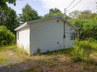 Single Family for sale in 1232 Mill St, Waterville, Nova Scotia, B0P 1V0