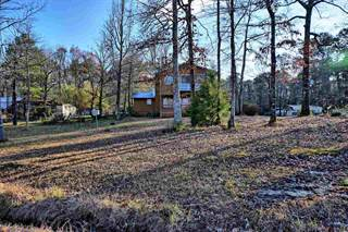 Single Family for sale in 260 Indian Creek Trail, Burkeville, TX, 75932