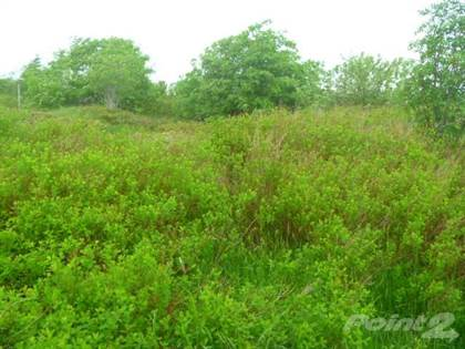 Lots And Land for sale in 10-16 Beverly Road, Carbonear, Newfoundland and Labrador, A1Y1B7