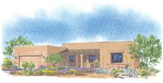 Single Family for sale in NoAddressAvailable, Tucson, AZ, 85712