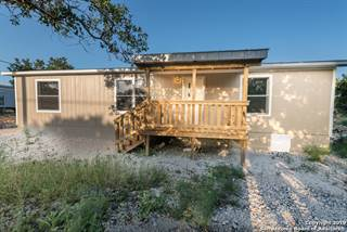 Residential Property for sale in 1141 Ramble Hills, Canyon Lake, TX, 78133