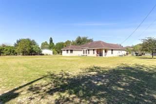 Residential Property for sale in 3326 Vista Bonita, Edinburg, TX, 78542