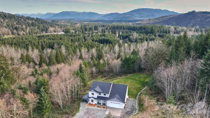 Residential for sale in 27106 262nd Ave SE, Ravensdale, WA, 98051