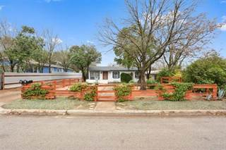 Single Family for rent in 504 Philco DR A, Austin, TX, 78745