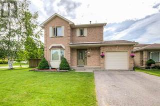 Single Family for sale in 1 CHESWICK CIRCLE, London, Ontario, N6E3L8