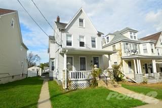 House for sale in 129 Bullman Street, Phillipsburg, NJ, 08865