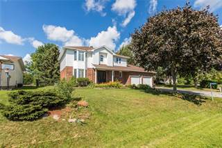 Single Family for sale in 2950 DIAMOND WAY, Ottawa, Ontario