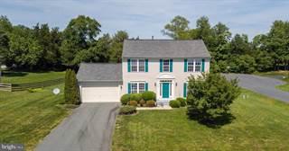 Single Family for sale in 19553 GATES DRIVE, Gordonsville, VA, 22942