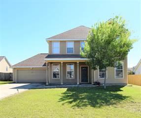 Single Family for sale in 620 Prairie Street, Crestview, FL, 32536