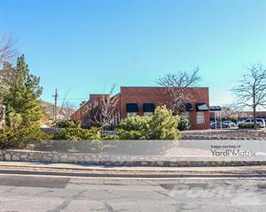 Office Space for rent in Summit Place - 5772 North Mesa Street #5772, El Paso, TX, 79912