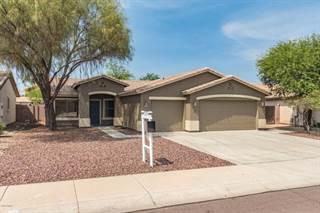Single Family for sale in 15812 W COCOPAH Street, Goodyear, AZ, 85338